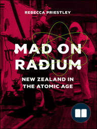 Mad on Radium