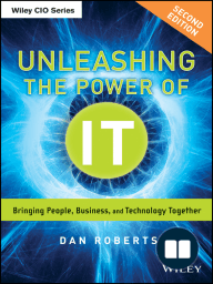 Unleashing the Power of IT