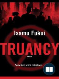 truancy by isamu fukui online truancy