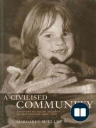 A Civilized Community