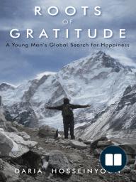 Roots of Gratitude