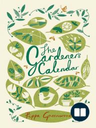 The Gardener's Calendar