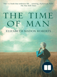 The Time of Man