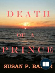 Death of a Prince -xld