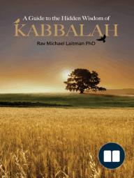 A Guide to the Hidden Wisdom of Kabbalah
