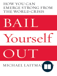 Bail Yourself Out