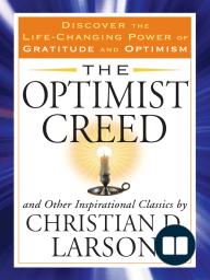 The Optimist Creed