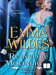 Ruined By Moonlight