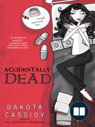Accidentally Dead
