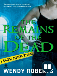The Remains of the Dead