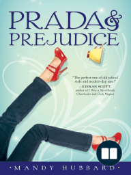 Prada and Prejudice