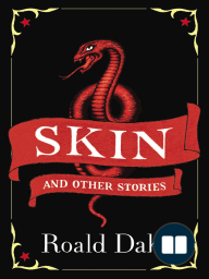 Skin and Other Stories