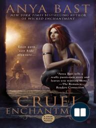 Cruel Enchantment