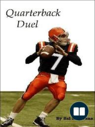 Quarterback Duel