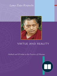 Virtue and Reality