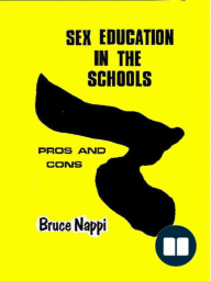 Sex Education in the Schools