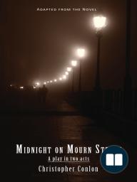 Midnight on Mourn Street