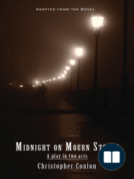 Midnight on Mourn Street