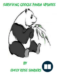 Surviving Google Panda Updates
