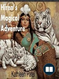 Hirens Magical Adventure