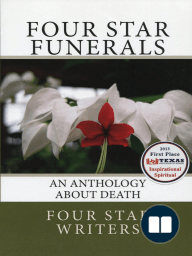 Four Star Funerals