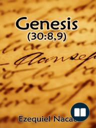 Genesis (30