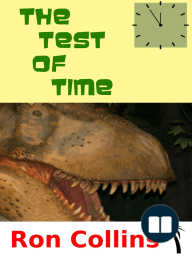 The Test of Time