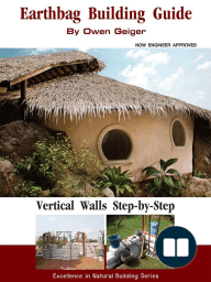 Earthbag Building Guide