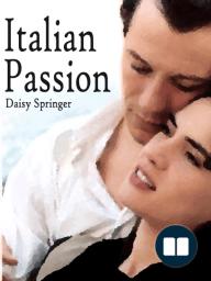 Italian Passion