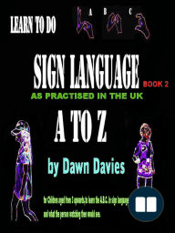 A TO Z Sign Language