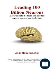 Leading 100 Billion Neurons