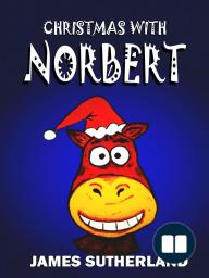 Christmas with Norbert