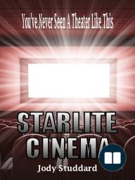 Starlite Cinema