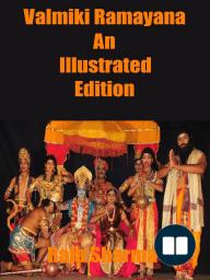 Valmiki Ramayana