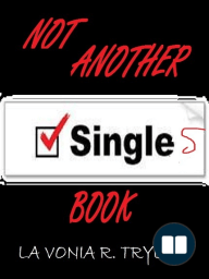 NOT Another Singles Book