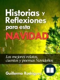 Historias y Reflexiones para esta Navidad