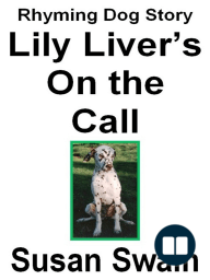 Lily Liver's On the Call