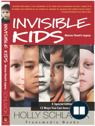 Invisible Kids Marcus Fiesel's Legacy