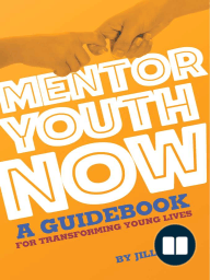 Mentor Youth Now
