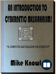 An Introduction to the Corps of Marine Trained Cybernetic Messiahnists! (Revised Version)