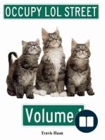 Occupy LOL Street Volume 1