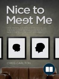 Nice To Meet Me
