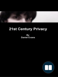 21st Century Privacy