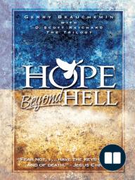 Hope Beyond Hell