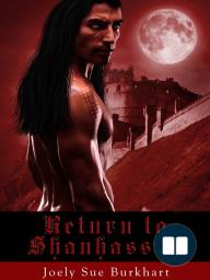 Return to Shanhasson