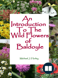 An Introduction To The Wildflowers of Baldoyle