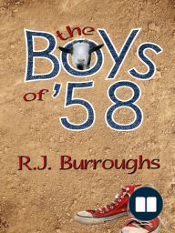 The Boys of '58