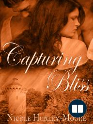 Capturing Bliss