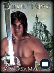 Lycan Prince