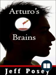 Arturo's Brains